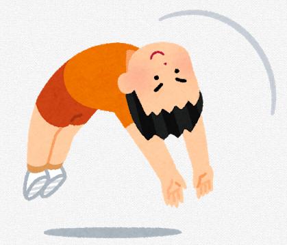 Rotate! (image)